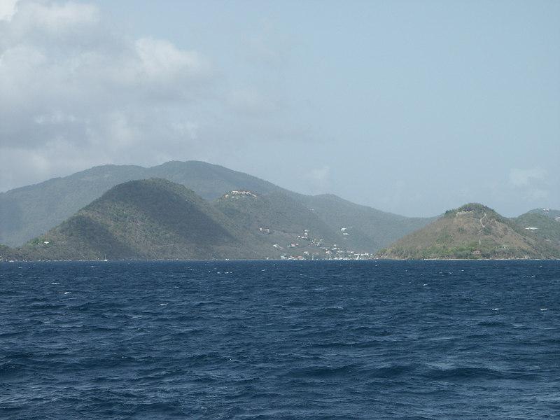 <b>Sofer's Hole, Tortola west end</b>   (Jul 04, 2002, 03:57pm)