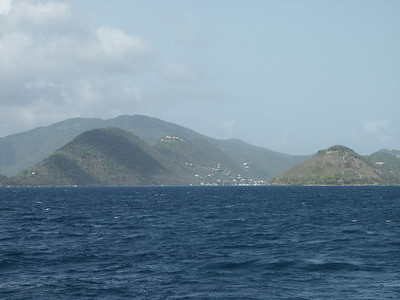 Sofer's Hole, Tortola west end   (Jul 04, 2002, 03:57pm)
