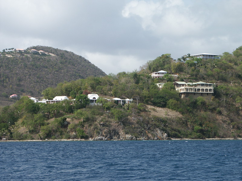 <b>Southwest coast of Tortola</b>   (Jul 04, 2002, 03:39pm)