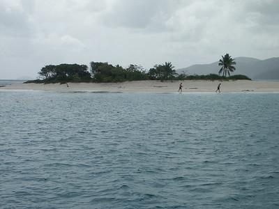 Green Cay off of Jost van Dyke   (Jun 30, 2002, 10:22am)