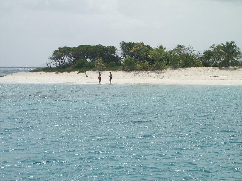 <b>North end of Green Cay</b>   (Jun 30, 2002, 10:19am)