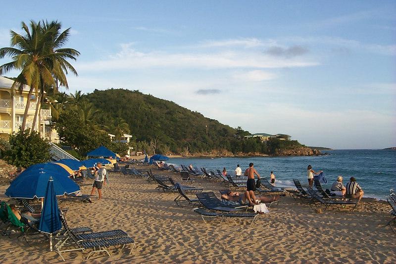 <b>Morningstar Beach</b>   (Dec 24, 2000, 05:01pm)