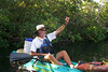 <b>Our Guide in the Marine Sanctuary</b>   (Dec 25, 2000, 09:22am)