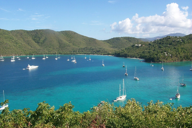 <b>Maho Bay St John</b>   (Dec 26, 2000, 10:12am)