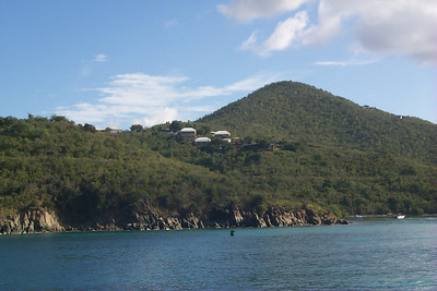 Approaching St John   (Dec 26, 2000, 09:18am)