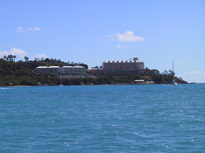 Frenchmans Reef Hotel   (Dec 27, 2000, 01:10pm)