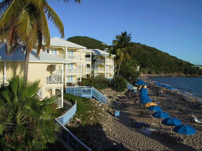 <b>Morningstar Beach Hotel</b>   (Dec 27, 2000, 04:59pm)
