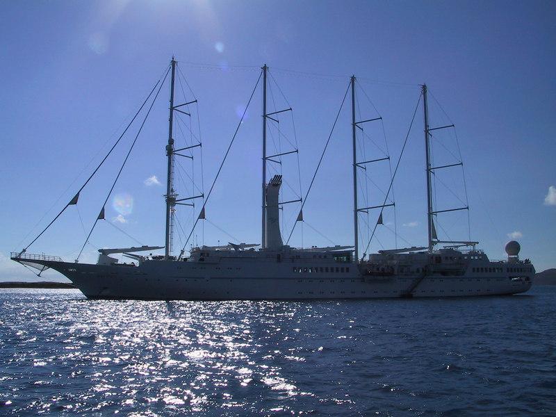 <b>Cruise Ship</b>   (Dec 28, 2000, 02:48pm)