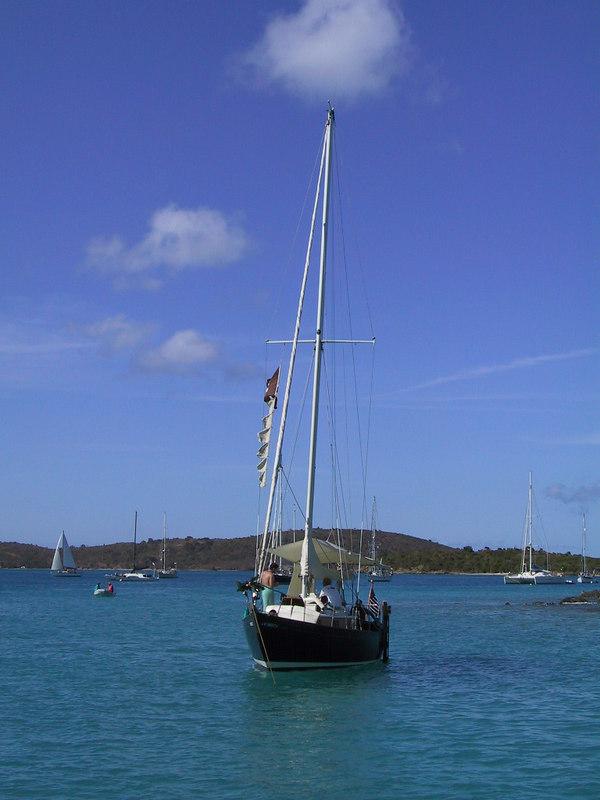 <b>Sailboat</b>   (Dec 28, 2000, 02:09pm)
