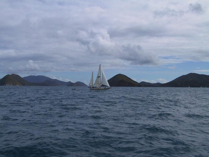 <b>Sailboat</b>   (Dec 28, 2000, 10:47am)