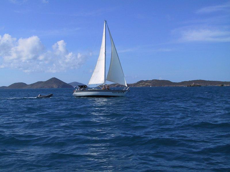 <b>Sailboat</b>   (Dec 28, 2000, 02:56pm)