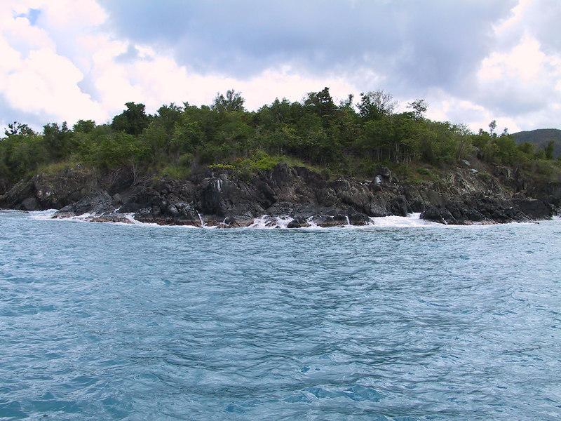<b>Small Cay</b>   (Dec 28, 2000, 10:31am)
