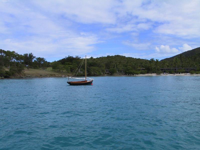 <b>Tiny Sailboat</b>   (Dec 28, 2000, 11:27am)