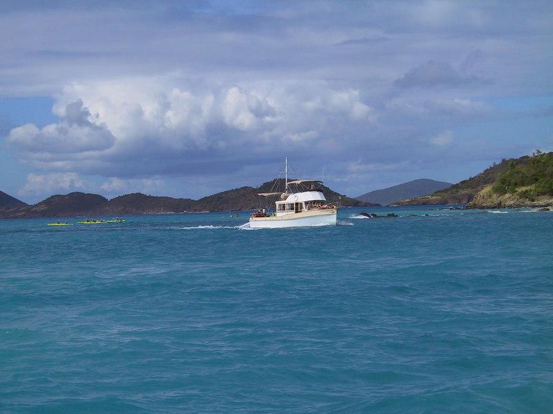 <b>Boat</b>   (Dec 28, 2000, 11:20am)