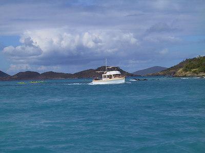 Boat   (Dec 28, 2000, 11:20am)