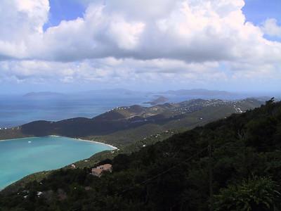 Magens Bay   (Dec 29, 2000, 11:55am)