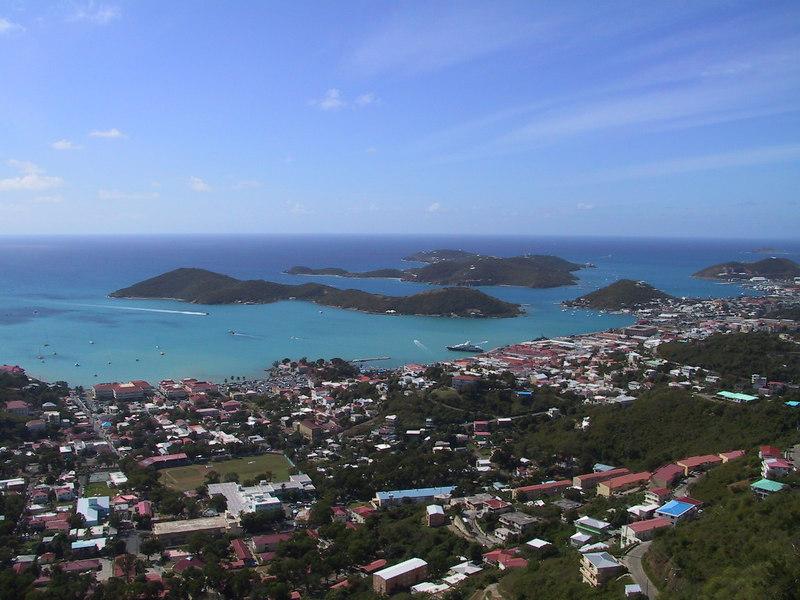 <b>Charlotte Amalie</b>   (Dec 29, 2000, 11:07am)