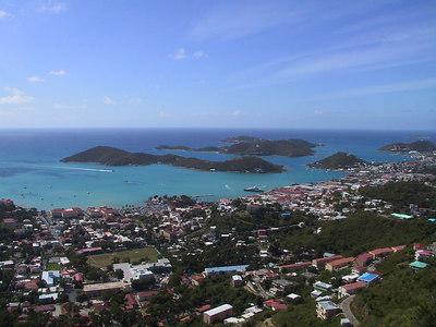 Charlotte Amalie   (Dec 29, 2000, 11:07am)