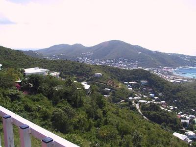 Charlotte Amalie1   (Dec 29, 2000, 11:06am)