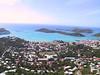 <b>Charlotte Amalie3</b>   (Dec 29, 2000, 11:06am)