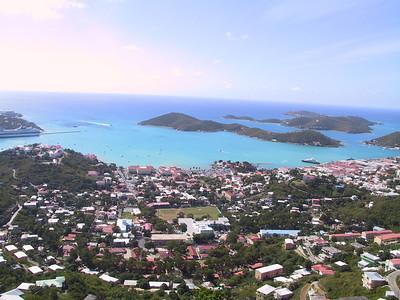 Charlotte Amalie3   (Dec 29, 2000, 11:06am)