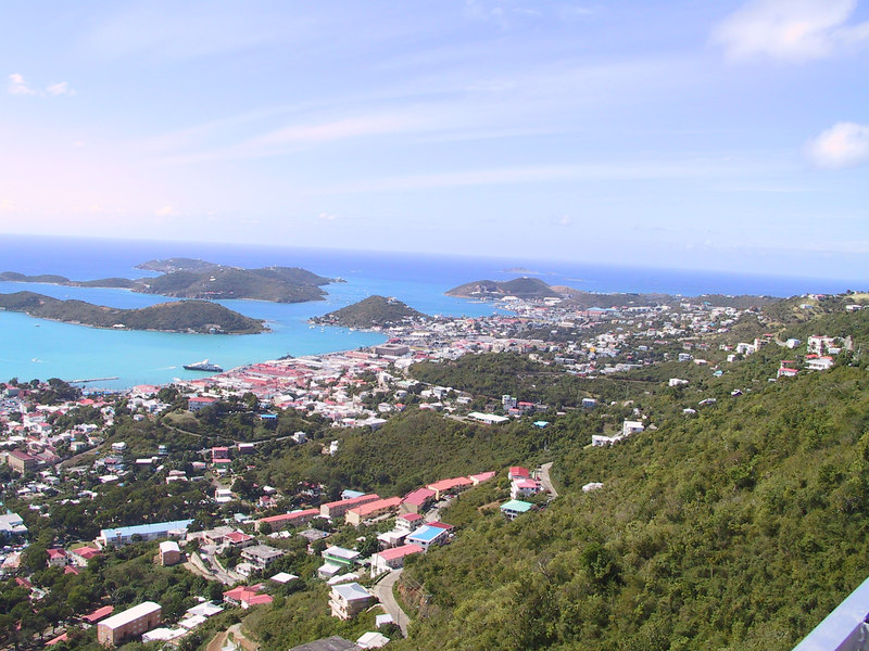 <b>Charlotte Amalie4</b>   (Dec 29, 2000, 11:06am)
