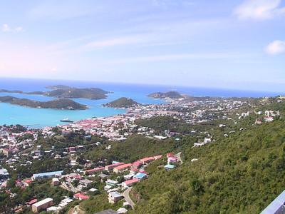 Charlotte Amalie4   (Dec 29, 2000, 11:06am)