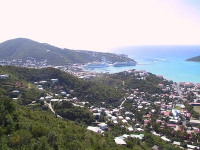 Charlotte Amalie2   (Dec 29, 2000, 11:06am)