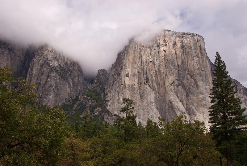 <b>El Capitan</b>   (Sep 20, 2007, 11:41am)