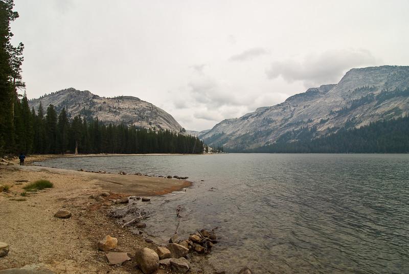 <b>Tenaya Lake</b>   (Sep 19, 2007, 11:57am)