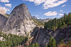<b>Liberty Cap and Nevada Falls</b>   (Sep 17, 2007, 11:26am)