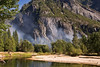 <b>Merced River and smoke from meadow burn</b>   (Sep 18, 2007, 02:48pm)