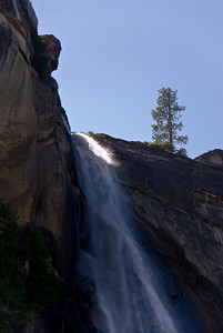 Top of Nevada Falls   (Sep 17, 2007, 10:03am)
