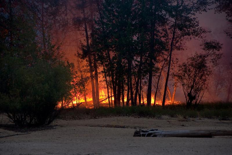 <b>Burning meadows</b>   (Sep 18, 2007, 06:07pm)