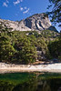 <b>Emerald Pool and Mount Broderick</b>   (Sep 17, 2007, 09:13am)