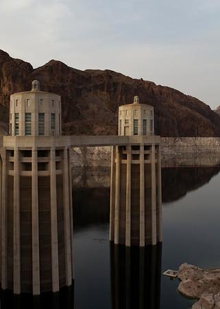 Arizona-Utah #1