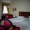 Presidential Suite Room 31<br /> Beech Hill Country House<br /> Londonderry , Northern Ireland