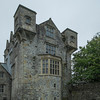 DONEGAL CASTLE<br /> Donegal, Ireland