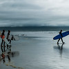 Inch Beach, Co. Kerry, Ireland