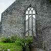 Muckross Abbey, Killarney National Park