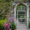 Garinish Island, Co. Cork, Ireland