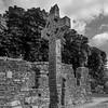 Monasterboice, Co Louth, Ireland