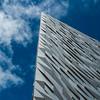 Titanic Museum - Belfast, Northern Ireland