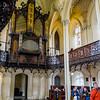 Chapel Royal at  Dublin Castle - Dublin, IR