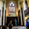 Chapel Royal at  Dublin Castle - Dublin, IR