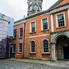 Dublin Castle - Dublin, IR