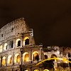 Colosseum, Rome (2010)