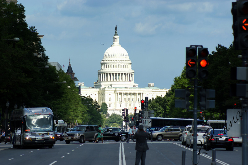 Photo By Robert Bodnar...................The Capital