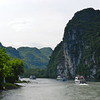Guilin My Dream