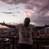 Johannesburg, South Africa Adventure 2016-394